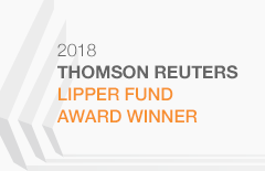 Red Oak wins Lipper Fund Award - news