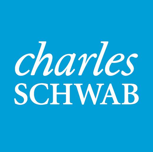 Schwab - Logo II