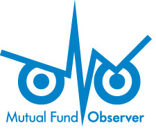 Mutual Fund Observer Logo