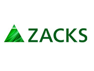 Zacks Investment Research Logo